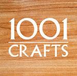 1001 CRAFTS - Материалы Инструменты - Ярмарка Мастеров - ручная работа, handmade