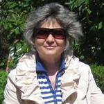 Байдукова Каринэ Николаевна (baykanik) - Ярмарка Мастеров - ручная работа, handmade