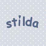 Stilda - Ярмарка Мастеров - ручная работа, handmade