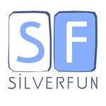SilverFun - Ярмарка Мастеров - ручная работа, handmade