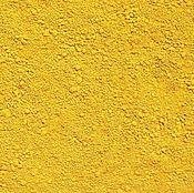 Дизайн и реклама ручной работы. Ярмарка Мастеров - ручная работа Пигмент(краситель для бетона). Handmade.