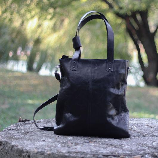 кожа натуральная кожаная сумка мужская кожаная сумка мужская сумка женская сумка кожаная сумка мужчины сумка мужская сумка кожаная мужской портфельсумка для ноутбука сумка ручной работы