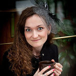 Яна Трофименко (ms-smily) - Ярмарка Мастеров - ручная работа, handmade