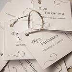 Ольга Юрканова (OlgaYurkanova) - Ярмарка Мастеров - ручная работа, handmade