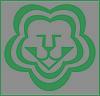 Бизнес-Букет (bbcom) - Ярмарка Мастеров - ручная работа, handmade