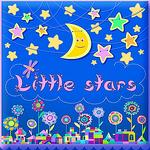 Светлана (littlestars) - Ярмарка Мастеров - ручная работа, handmade