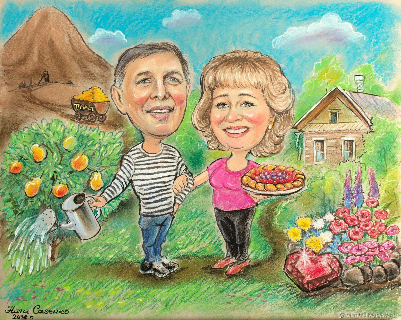 этой картинки карикатуры смешные деревенская свадьба местный небоскреб киевского
