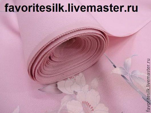 Шитье ручной работы. Ярмарка Мастеров - ручная работа. Купить Японский шелк батик. Handmade. Кимоно, шелковая блуза
