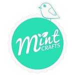 Mint Crafts - Ярмарка Мастеров - ручная работа, handmade