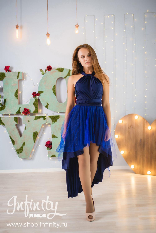 Красивые платья 16 лет
