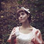 Анна Попова - Ярмарка Мастеров - ручная работа, handmade