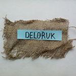 DELORUK - Ярмарка Мастеров - ручная работа, handmade