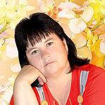 Акимова Елена - Ярмарка Мастеров - ручная работа, handmade