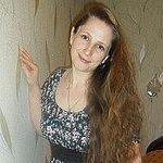 Светлана Коношенко (SvetNadechda) - Ярмарка Мастеров - ручная работа, handmade