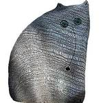 Татьяна Сухова (pingvi-art) - Ярмарка Мастеров - ручная работа, handmade