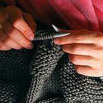 """Тепло рук"" - Ярмарка Мастеров - ручная работа, handmade"