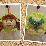 Подарки Топиарии (lana2585) - Ярмарка Мастеров - ручная работа, handmade