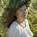 Кузьминова Анна - Ярмарка Мастеров - ручная работа, handmade