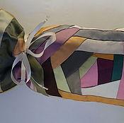 Подарки к праздникам ручной работы. Ярмарка Мастеров - ручная работа Мешочки для подарков -упаковка. Handmade.
