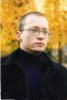 Игорь Корчмарюк - Ярмарка Мастеров - ручная работа, handmade