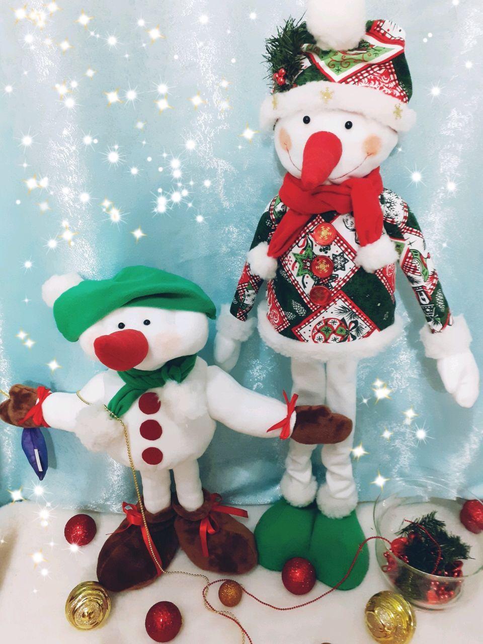 Интерьерная игрушка, Мягкие игрушки, Челябинск,  Фото №1