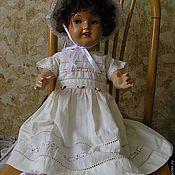 Куклы и игрушки ручной работы. Ярмарка Мастеров - ручная работа платья и одежда для кукол. Handmade.