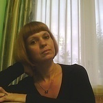 Корнеева Елена - Ярмарка Мастеров - ручная работа, handmade