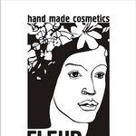 Fleurdorange cosmetics (FleurCosmetics) - Ярмарка Мастеров - ручная работа, handmade
