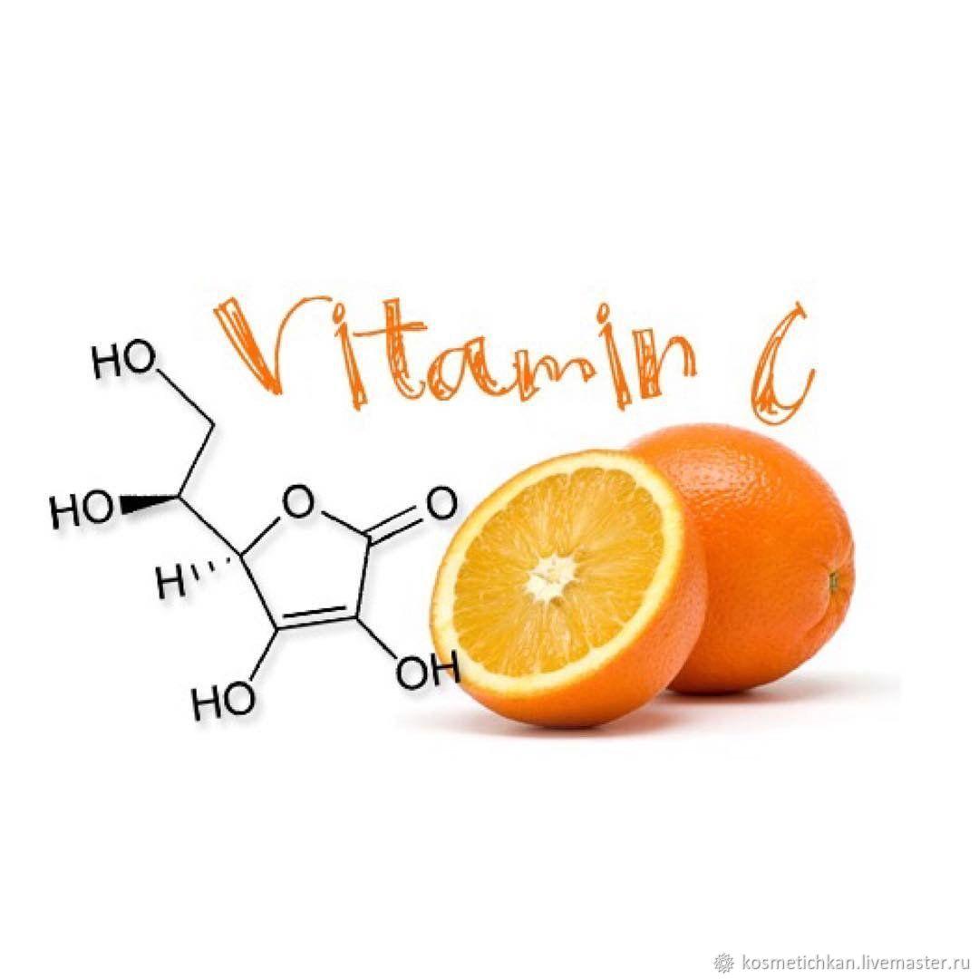 Антиоксиданты: Аскорбиновая кислота 18%  (витамин С),10-25-50-100 г, Ароматизаторы, Новосибирск,  Фото №1