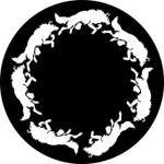7evendogS - Ярмарка Мастеров - ручная работа, handmade