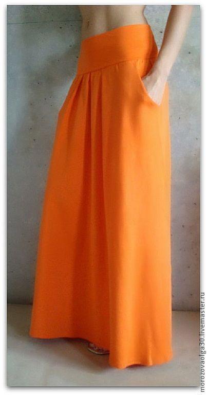 Платье сарафан трансформер