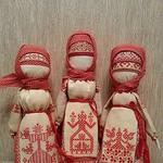 Николина (fioLotos) - Ярмарка Мастеров - ручная работа, handmade