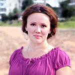 Миронушка     (Виктория Супрун) - Ярмарка Мастеров - ручная работа, handmade