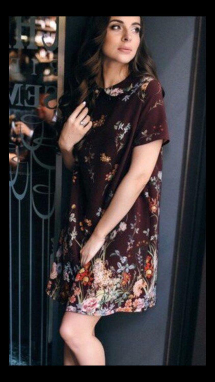 Платья сшитые из купонной ткани фото 474