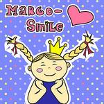 Margo-Smile - Ярмарка Мастеров - ручная работа, handmade