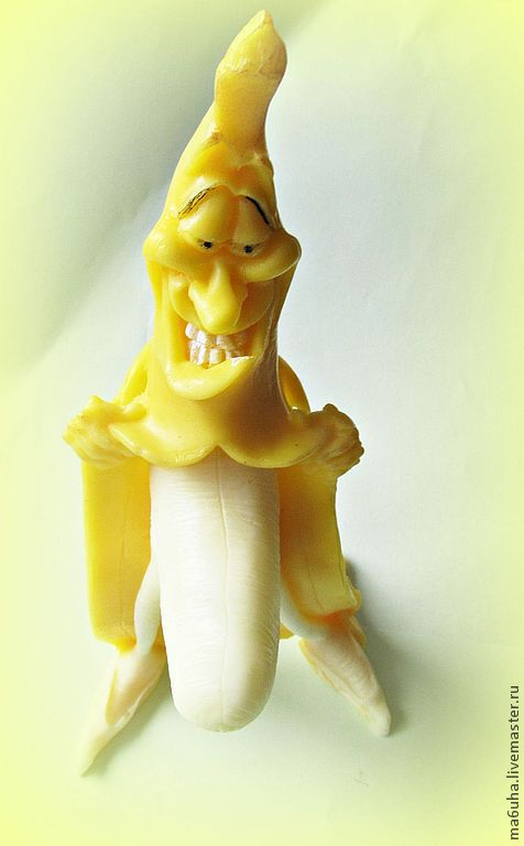 банан картинка для взрослых