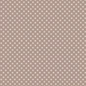 Материалы для творчества handmade. Livemaster - original item Fabric Tilda Nina sand. Handmade.