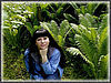 Made with love (MarinaVakulova) - Ярмарка Мастеров - ручная работа, handmade