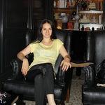 Наталья (sahebty) - Ярмарка Мастеров - ручная работа, handmade