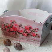 Для дома и интерьера handmade. Livemaster - original item The candy dish, bowl ,plate