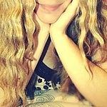 Татьяна Исакова (soap-ekb) - Ярмарка Мастеров - ручная работа, handmade