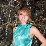 Ирина Сохань (my-jess) - Ярмарка Мастеров - ручная работа, handmade