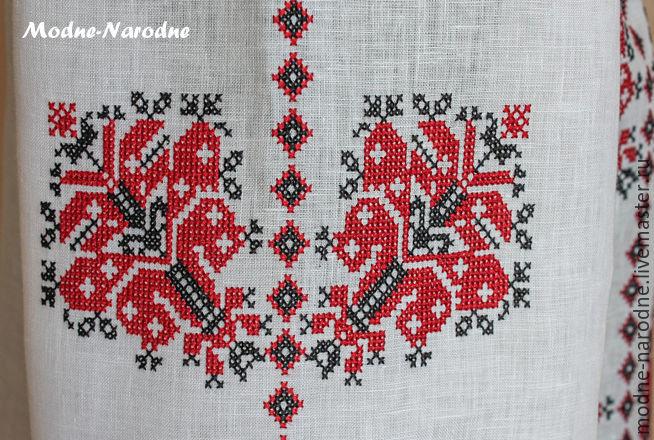 Академия вышивки на семеновской 32