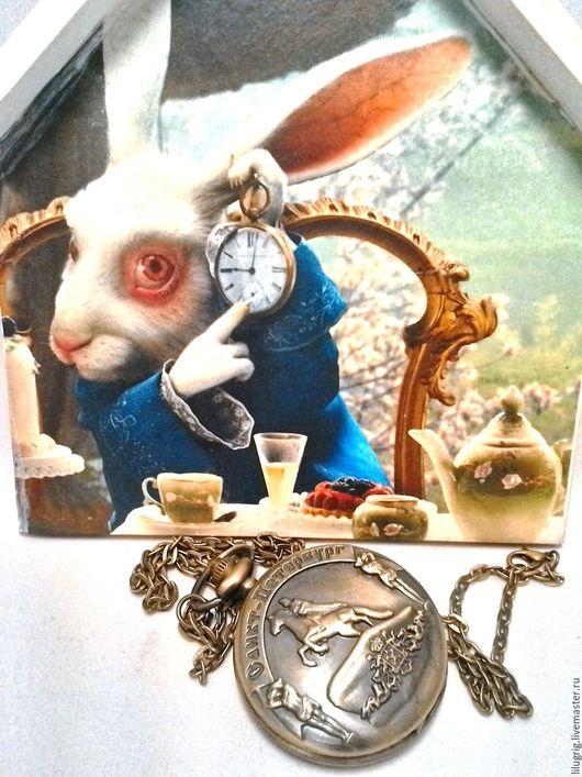 """Часы ручной работы. Ярмарка Мастеров - ручная работа. Купить Часы карманные """"Санкт-Петербург"""". Handmade. Часы, подарок"""