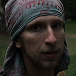Пётр (Loich) - Ярмарка Мастеров - ручная работа, handmade