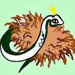 Скарапея - Ярмарка Мастеров - ручная работа, handmade