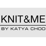 Katya.Choo - Ярмарка Мастеров - ручная работа, handmade