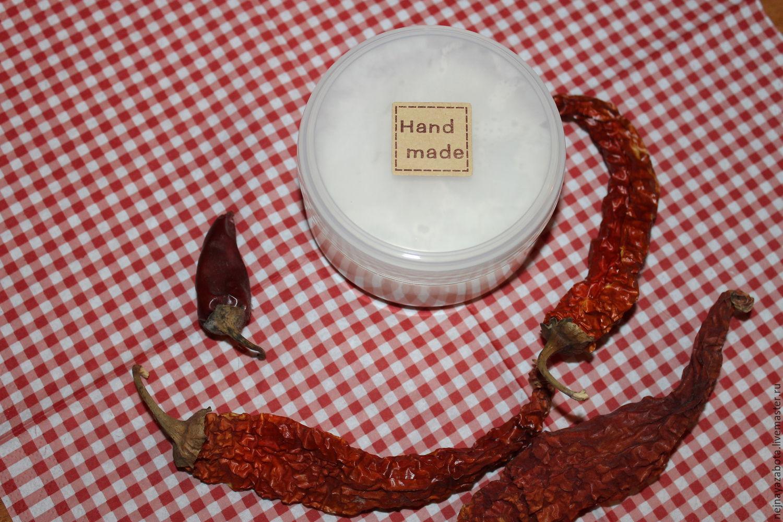 Маска для волос с репейным маслом для восстановления