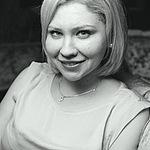 Евгения Калинина (evicards) - Ярмарка Мастеров - ручная работа, handmade