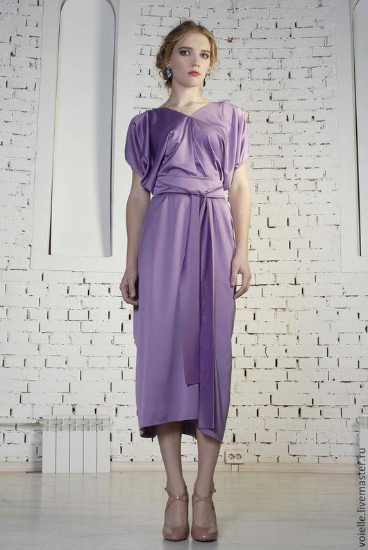 платье нарядное платье элегантное дизайнерское платье стильное платье красивое платье оригинальное платье офисное платье бизнес платье деловое платье платье на весну платье на лето